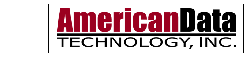 American Data Technology Inc.